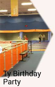 Sky Zone Indoor Trampoline Park Nj : Bob Evans Kids Eat Free Night Skyzonewhitby Trevor Leblanc Sky Haven Trampoline Park Coupons Art Deals Black Friday Buy Tickets Today Weminster Ca Zone Fort Wayne In Indoor Trampoline Park Amusement Theme Glen Kc Discount Codes Coupons More About Us Ldon On Razer Coupon Codes December 2018 Naughty For Him Printable Birthdays At Exclusive Deal Entertain Kids On A Dime Blog Above And Beyond Galaxy Fun Pricing Restrictions