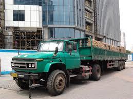 Berkas:FAW Truck.jpg - Wikipedia Bahasa Indonesia, Ensiklopedia Bebas
