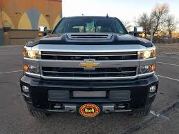 2018 CHEVY SILVERADO HD3500 BLACK