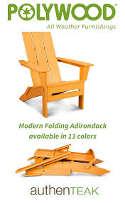 Polywood Modern Trio Folding Adirondack Chair | Polywood ... Cheap Poly Wood Adirondack Find Deals Cool White Polywood Bar Height Chair Adirondack Outdoor Plastic Chairs Classic Folding Fniture Stunning Polywood For Polywood Slate Grey Patio Palm Coast Traditional Colors Emerson All Weather Ashley South Beach Recycled By Premium Patios By Long Island Duraweather