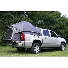 Sportz Avalanche Truck Tent - Napier Enterprises 99949 - Family ... The Simplest Diy Truck Bed Slide For Chevy Avalanche Youtube This Concept Has Some Simple Accsories Youll Actually Exterior Cars Trucks Jeeps Suvs Caridcom Used 2007 Chevrolet For Sale Beville On Cargoglide Low Profile 1500 Lb Capacity 100 Extension 2018 Silverado And Colorado Catalog 0206 Avalanche Truck Chrome Fender Flare Wheel Well Molding Trim Aftershot Nissan Recoil 2006 Lt At Extreme Auto Sales Serving 1957 Parts And Inside Lovely Interior Moonshine