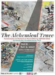 Spirit Halloween Coors Albuquerque by News U0026 Events Department Of Art U0026 Art History University Of