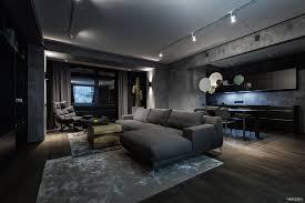 100 Flat Interior Design Images SST Sasta Sundar Tikau