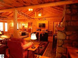 Red Living Room Ideas Pictures by Rustic Red Living Room Design Ideas U0026 Pictures Zillow Digs Zillow