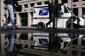 Postal Service's Big Delivery Edge: No Parking Tickets - SFGate Inside The Postal Truck Youtube Youve Got Mail Truck Nhtsa Document Previews Mahindra Usps Vehicle Long Life Vehicles Last 25 Years But Age Shows Now Uncle Sam Bets On Selfdriving Trucks To Save Post Office Inglewood Service Employee Accomplice Charged After Nearly Three People Injured In Mhattan Being Run Over By Driver Clean Energy Fuels Corp Adds Natural Gas Fleets Transport Topics Moneylosing Hopes Trump Will Allow It Alter Does Mail Get Delivered 4th Of July Robbed At Gunpoint South La Video Us Postal Goes Rogue Miamidade County Curbside Classic 1982 Jeep Dj5 Dispatcherstill Delivering The