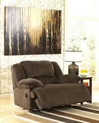 Recliners – Marlo Furniture