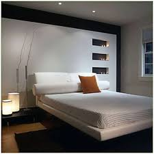 Master Bedroom Decor Ideas Small Pictures Considerable Black Winsome Design Bto Designs Category With Post