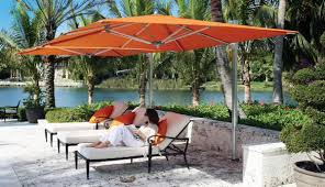 Patio Set Under 100 by Ideas Perfect Outdoor Umbrella Costco For Casting Large Shadows
