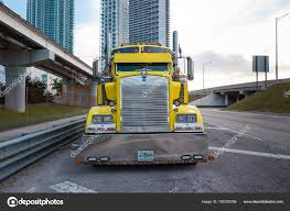 Miami Usa March 2016 Monster Truck Parked Miami Beach – Stock ... Monster Energy Trucks Wiki Fandom Powered By Wikia Jam Photos Miami February 18 2018 Imonsterjam2018saturay116 Jester Truck Imonsterjam2018saturay110 Image Neworlealausathfeb2016zombiehunmonstertruck Ballpark Events At Marlins Park Eertainment Sporting Imonsterjam2018saturay104 El Toro Loco Full Freestyle Run From Sun Life Stadium Great Dane Twin Turbo Fummins Fl Dirty Dade Trucks Aug 4 6 Music Food And Monster To Add A Spark