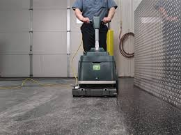 Tennant Floor Machine Batteries by New Floor Care Equipment Floor Sweepers Floor Scrubbers Floor