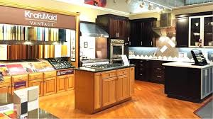 Kraftmaid Vantage Cabinet Specifications by Martinkeeis Me 100 Kraftmaid Kitchen Cabinets Images
