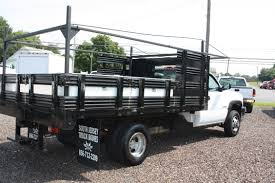 2004 CHEVROLET C3500 STAKE BODY TRUCK - Russell's Truck Sales Sd Trucks 4 2018 Intertional Workstar Platform Stake Truck W 1986 Am General M927 For Sale 3900 Miles Lamar Co Matchbox Cars Wiki Fandom Powered By Wikia Classic Coe Cab Over Engine Bed Side View Vector 35165 143 Yellow Action Toys 1224 Ft Flatbed Arizona Commercial Rentals Isolated Illustration Bodies South Jersey Pickup Front