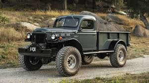 The Legacy Power Wagon Is The New King Of Trucks | Autoweek 1945dodgepickupcustompaint Car For Sale Youtube 2016 Ram 2500 Power Wagon Test Drive Old Fashioned 1939 Dodge Pickup For Component Classic Cars 1945 Dodge Truck Wikiwand Halfton Truck Photography By Behind The Wheel Of Legacy Trucks Coe The Hamb Klement Chrysler Jeep Ram New