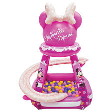 Mickey Mouse Clubhouse Chair Toys R Us | Best Home Chair Decoration Toddler Table And Chairs Toys R Us Australia Adinaporter Fniture Batman Flip Open Sofa Toys Amazoncom Safety 1st Adaptable High Chair Sorbet Baby Ideas Fisher Price Space Saver Recall For Unique Costco Summer Infant Turtle Tale Wood Bassinet On Minnie Mouse Set Babies Mickey Character Moon Indoor Cca98cb32hbk Wilkinsonmx Styles Trend Portable Walmart Design Highchairs Booster Seats Products Disney Dottie Playard Walker Value