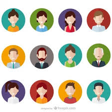 User Vectors Photos And PSD Files