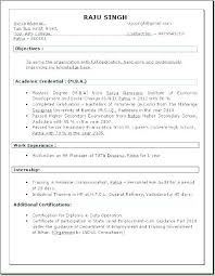 Example Teaching Resumes Elementary Resume Samples Word Format Finance Teacher