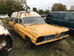 A Cornucopia Of Craigslist Classifieds – The Indianapolis, Indiana ... Readers Rides Extravaganza Hot Rod Network Used Cars And Trucks For Sale Android Apps On Google Play Condo Casa Verde Vacation Palm Springs 1970 Chevrolet Monte Carlo Classics Autotrader 1966 Ford Thunderbird Classiccarscom Enterprise Car Sales Certified Suvs Craigslist Owner Image 2018 New Dealer In Auburn Ca Gold Rush 1985 Cadillac Sale Craigslist Youtube Automobilist May 2012