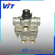 Wabco Truck Air Brake Parts Relay Valve - Vit Or OEM (China ... Greatest Truck Air Brake Diagram Qs65 Documentaries For Change Fr10 To421 For Toyota Heavy Duty Truckffbfc100da11 Inspecting Brakes Dmt120 Systems Palomar College Diesel Technology Dump Check Youtube 1957 Servicing Chevrolet Sm 23 Driving Essentials How Work To Perform An Test Refightertoolbox Wabco Air Brake Parts Solenoid Valve Vit Or Oem China System Manual Sample User Compressor Mercedes W212 A2123200401 1529546063 V 1 Bendix 3 Antihrapme