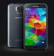 Top 10 Unlocked Android Smartphones Under $400