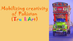 Mobilizing Creativity Of Pakistan (Truck Art). - Ppt Download Claus Muller Pakistani Truck Art Project Car Guy Chronicles Truck Art In South Asia Wikipedia Simran Monga Doodle Doo Pakistani Art Meyree Jaan Pakistan Seeking Paradise The Image And Reality Of Truck Herald Photos Insider Tradition Trundles Along Newsweek Middle East Indian Pimped Up Rides Media India Group Seamless Pattern Pakistani Vector Image Wedding Cardframe On Behance