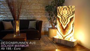 zimmerbrunnen aus österreich brunnen onlineshop und