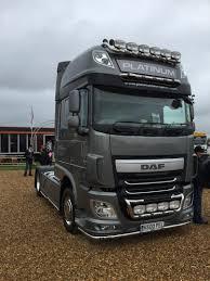 100 Daf Truck DAF S UK Send In Your DAF Snap Pins DAF