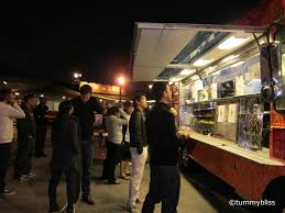 To Devour...: Off The Grid - Food Trucks The Fish Tank Best Food Trucks Bay Area Adams Grub Truck Caseys Pizza Truck Wiki Fandom Powered By Wikia Worlds Newest Photos Of Hiyaaa Flickr Hive Mind Vizzi Photos For Hiyaaa Yelp To Devour Off The Grid Food Trucks Snacks Try Before You Buy Rent A From I Left