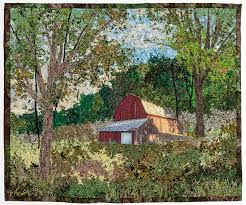 Port Oneida Barn Impressionistic Art Quilt | Quilts By Ann 22 Best Barn Quilts Images On Pinterest Quilt Designs Wooden Evening Tickets Fri Feb 17 2017 At 600 Pm Visit Southeast Nebraska 1479 Quilts Patterns 47 Quilt Trail Marshalls Art 4h Pierce County Laurel Lone Star Barn Ag Heritage Park Block 265 Painted Outside Art Jennifer Visscher Outdoor Series Southern Wisconsin Wnij And Wniu