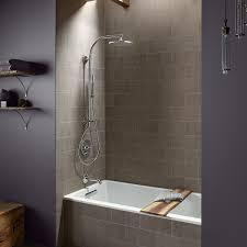 Amazoncom Gobam Large Bath Mats Shower Mat Bathroom Floor Mat Non