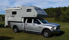 RV.Net Open Roads Forum: Photo Thread - Post A Photo Of Your Truck ... Northern Lite 811q Se Camper Shakedown Cruise Youtube Page 5 David Willett Top Truck Campers For Half Ton Trucks Of All The Questions I Get Fs 610 Cabover 1996 Fits Tacoma 8500 2017 Northern Lite 102 Ex Rr Dry Bath Tour Of Our 2016 96 Truck Camper 2018 811 Short Bed Fiberglass 3 Truck Enthusiasts Home Facebook Tcloadcheck Glossary Visual Assistance Cd Special Edition Review Camper Insight Rv Blog From Rvtcom