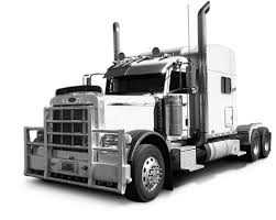 Trucking-companies-in-reno - Full Tilt Logistics How To Become A Freight Broker Truckfreightercom 13 Steps With Pictures Wikihow Gleaning The Best Of Top 50 Trucking Firms Joccom Company Wikipedia New Directions Logistics Is From One Brokerage And 8 Ways Blockchain Is Revolutionizing Transportation And Uber Buys Trucking Firm Fortune 6 Lead Generation Tips For Brokers Infographic Broker Traing School Truck Brokerage License Classes Move More Truckload In Second Quarter Transport Topics Doft Disruptive Itcompany Announces Partnership