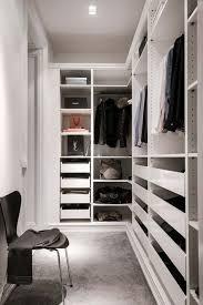 new small master walk in closet bathroom ideas closet