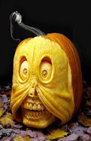 Easy Tardis Pumpkin Stencil by 100 Easy Tardis Pumpkin Stencil Pumpkin Carving Ideas 2016