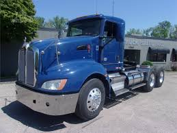 100 Indiana Truck Sales 2013 KENWORTH T660 For Sale In Polis Papercom