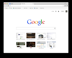 Google Chrome For Mac Assigment Of Ict Smpn 73 9a Januari 2012 Whats New In Devtools Chrome 60 Web Google Developers Docs The Document Toolbar And Menu Bars Youtube Redesigning Desktop Design Medium How To Change The Default Browser On Your Mac Using Download All Option Opens Window Asking Where To Custom Search Bar Widget Csbw Android Apps Play Setup And Configure Ubuntu 1604 Do I Install Hello Weebly Support Hide Window Title Bar Linux Mint Forums Side Top Items Are Missing When Show Recent Tabs In Menu