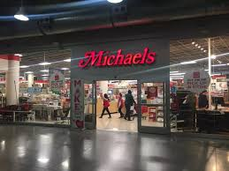 MyMichaelsVisit | Take Official Michael's® Survey | Save 25% Coupon Arts Crafts Michaelscom Great Deals Michaels Coupon Weekly Ad Windsor Store Code June 2018 Premier Yorkie Art Coupons Printable Chase 125 Dollars Items Actual Whosale 26 Hobby Lobby Hacks Thatll Save You Hundreds The Krazy Coupon Lady Shop For The Black Espresso Plank 11 X 14 Frame Home By Studio Bb Crafts Online Coupons Oocomau Code 10 Best Online Promo Codes Jul 2019 Honey Oupons Wwwcarrentalscom