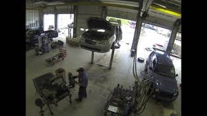 Dons Automotive Mall Full Dismantle - YouTube Residential Glass Replacement Windows Bunker Dons Mobile Auto Body Paint Shop Ltd Opening Hours 27441 Fraser Hwy Sales Home Towing Transport Tow Truck Roadside Donalds Quality Automotive Service Visit The Store In Merced Youtube Our Work Trim Indianapolis