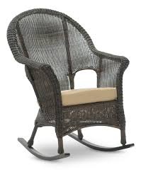 Darby Rocker By NorthCape International   HOM Furniture Colored Rocking Chairs Attractive Pastel Chair Stock Image Of Color Black Resin Outdoor Cheap Buy Patio With Cushion In Usa Best Price Free Adams Big Easy Stackable 80603700 Do It Best Semco Plastics White Semw Rural Fniture Way For Your Relaxing Using Wicker Presidential Recycled Plastic Wood By Polywood Glider Rockers Sale Small Oisin Porch Reviews Joss Main Plow Hearth 39004bwh Care Rocker The Strongest Hammacher Schlemmer Braided Rattan Effect Tecoma Maisons