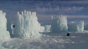 Ice Castle Midway Coupon Code : Shutterfly Coupon Code ... Ice Castles Review By Heather Gifford New Hampshire Castles Midway Ut Coupon Green Smoke Code July 2018 Apache 9800 Checking Account Chase Castle Nh Student Or Agency For Boat Ed Downloaderguru Sunset Wine Club Are Returning To Dillon The 82019 Winter Discount Code Midway The Happy Flammily Places You Should Go Rgb Slide Chase New