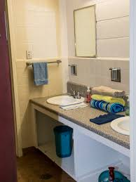 Colleges With Coed Bathrooms by Housing
