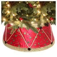 White Christmas Tree Walmartca by Christmas Trees U0026 Accessories In Canada At Walmart Ca
