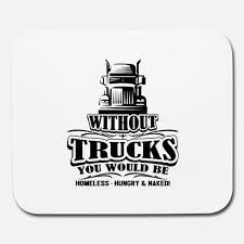 Without Trucks Would Be Homeless Hungry Naked By Thunderworld ... Dashcam Video Shows Moment Truck Driver Falls Asleep At Wheel Elizabeth In The Army When Queen Was A Mechanic Creepy Driver Sees Naked Woman Vlog 977 Youtube Save 75 On American Truck Simulator Steam Abco Interviews Allie Knight About Her Career As Driver Gay Drivers What To Expect Your First Year New Food Trucks Gather Honor Two Of Their Own Archives Azfamilycom Naked Woman Shuts Down Highway 290 Abc13com Why China Ientionally Kill Pedestrians They Hit Us Drivers Twitter The Ice Cream 2017 Imdb