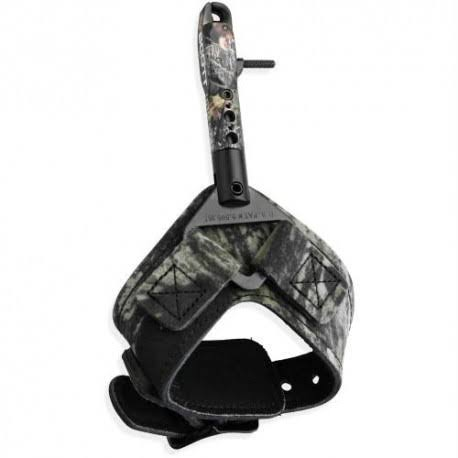 Scott Little Goose Release-Buckle Strap - Mossy Oak
