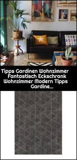 580 ikea teppich ideas home decor kid room carpet decor