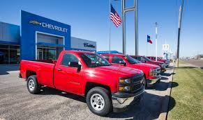 Atzenhoffer Best Of Best New, Used Cars - Victoria Advocate ... French Ellison Truck Center Csm Companies Inc Victory Buick Gmc In Victoria Tx A Corpus Christi Port Lavaca 2014 Chevrolet Silverado 1500 High Country Texas Certified 2016 Ram Sport Atzenhoffer Best Of New Used Cars Advocate Craigslist Used Cars And Trucks For Sale By Owner Allways Mathis Your Drilling Backhoe Rental Tx Ripper Attachment Phandle Towing Heavy Duty L Tow Wrecker 1950 Ford F1 Classics For On Autotrader Lovely In Vancouver Island 7th Pattison Shaved Ice And Cream Kona