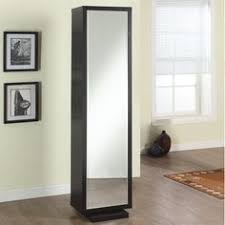 Wayfair Bathroom Mirror Cabinet by Hazelwood Home 24