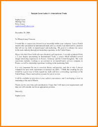 French Cover Letters Fresh French Cover Letter Resume Acierta ... A Good Sample Theater Resume Templates For French Translator New Job Application Letter Template In Builder Lovely Celeste Dolemieux Cleste Dolmieux Correctrice Proofreader Teacher Cover Latex Example En Francais Exemples Tmobile Service Map Francophone Countries City Scientific Maker For Students Student