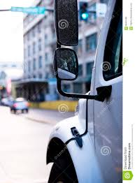 Part Of The Semi Truck Cab With Soaked By Rain Mirrors Stock Image ... 2002 Volvo Vnl Semi Truck Item Dd1622 Sold September 21 Elon Musk Tesla Semi Truck To Debut This Pickup Extendable Wide Load Mirror Youtube After Four Recent Crash Deaths Will The City Council Quire Trucks Need Device Prevent Your Car From Getting Mack Mirrors For Sale By Owner Organization 5 Photos Facebook Filetruck In Mirror With Spike Wheel Extended Lug Nutsjpg American Simulator New Hood 2006 Freightliner Century Class St120 F511 Black Assembly Driver Side The Lowest Price