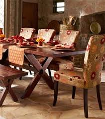pier one dining room ideas modern home interior design