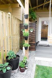 100 Backyard By Design Small Ideas In My Tiny And Garden BY